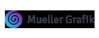 Mueller Grafik